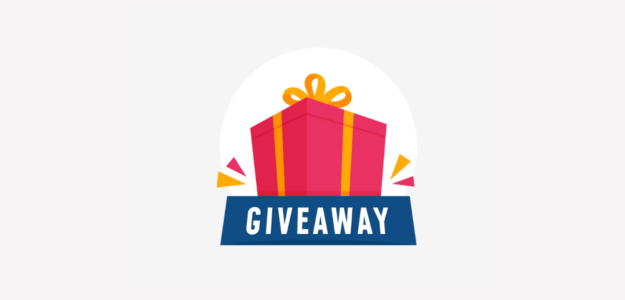 Free Online Contest Software Options For Viral Giveaways 625X300 1