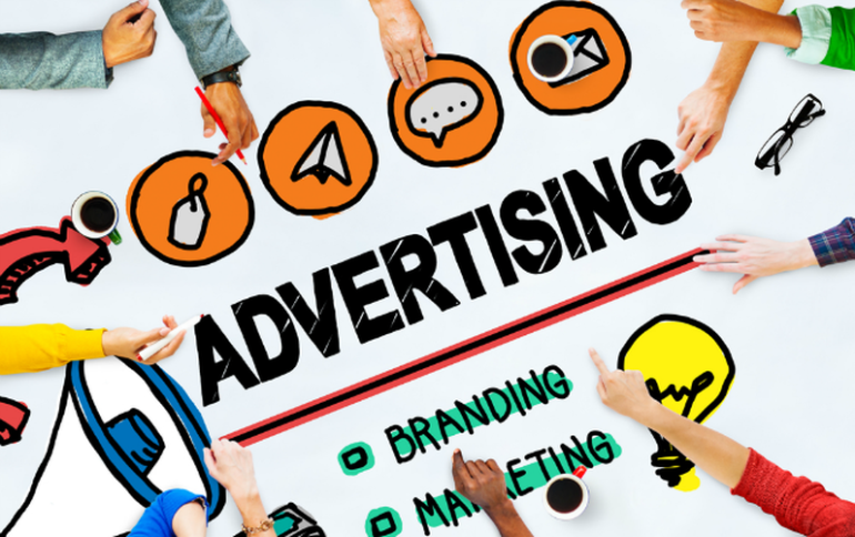 Low Cost Advertising For Startups